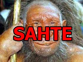 32400 neandertaller_duygusal_falan_degildi_neandertalleri_de_kendileri_gibi_yapmislar