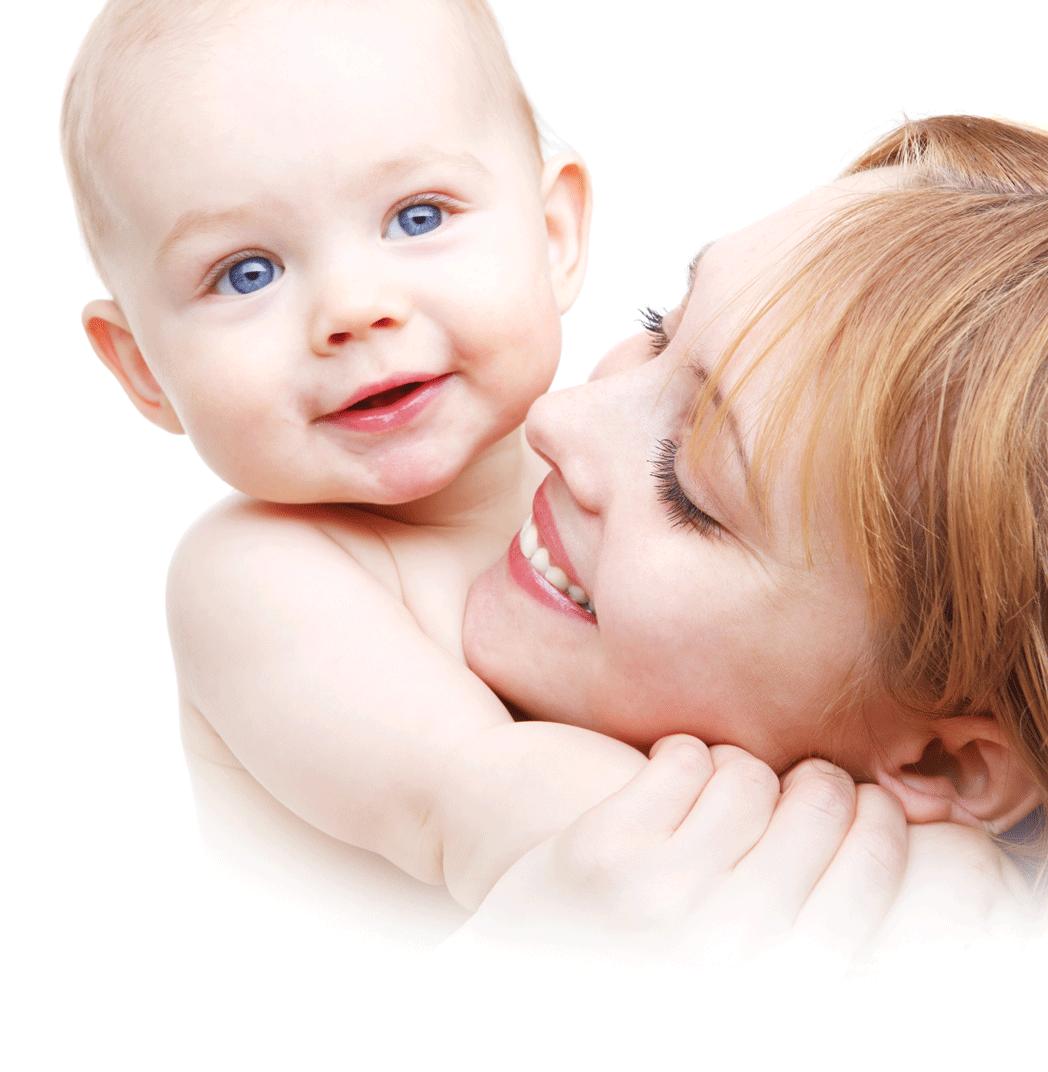Anne sütünün 10 önemli faydası