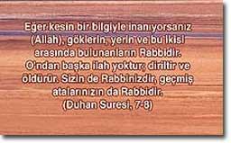 ayetler7