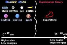 bilimsel mucizeler_93_clip_image012_0001