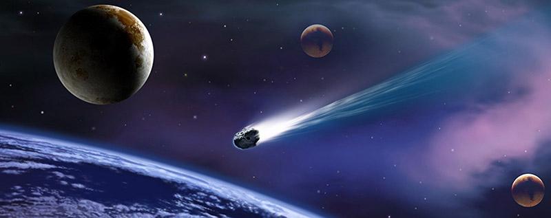 canlilik uzaydan_gelmedi