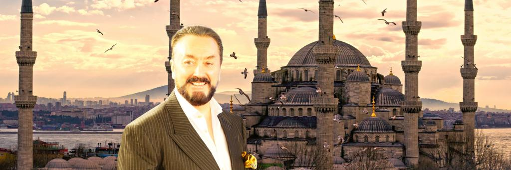 "11 <a href=""/downloadcoverphoto.php?filename=coverphoto_adnan_oktar_harun_yahya_facebook_twitter_resimleri_11.jpg""><img height=""20px"" src=""/assets/images/download-icon.png"" title=""Resmi İndir"" /></a>"