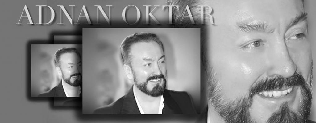 "13 <a href=""/downloadcoverphoto.php?filename=coverphoto_adnan_oktar_harun_yahya_facebook_twitter_resimleri_13b.jpg""><img height=""20px"" src=""/assets/images/download-icon.png"" title=""Resmi İndir"" /></a>"