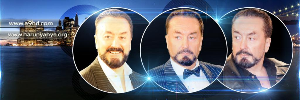 "3 <a href=""/downloadcoverphoto.php?filename=coverphoto_adnan_oktar_harun_yahya_facebook_twitter_resimleri_3.jpg""><img height=""20px"" src=""/assets/images/download-icon.png"" title=""Resmi İndir"" /></a>"