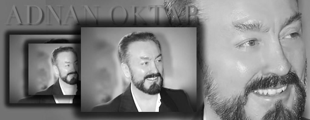 "41 <a href=""/downloadcoverphoto.php?filename=coverphoto_adnan_oktar_harun_yahya_facebook_twitter_resimleri_41.jpg""><img height=""20px"" src=""/assets/images/download-icon.png"" title=""Resmi İndir"" /></a>"