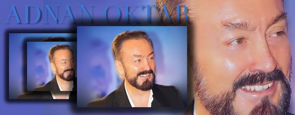 "42 <a href=""/downloadcoverphoto.php?filename=coverphoto_adnan_oktar_harun_yahya_facebook_twitter_resimleri_42b.jpg""><img height=""20px"" src=""/assets/images/download-icon.png"" title=""Resmi İndir"" /></a>"