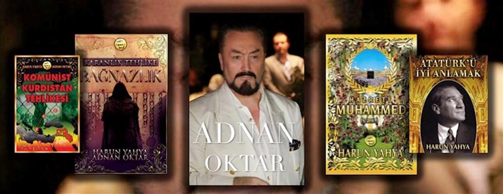 "49 <a href=""/downloadcoverphoto.php?filename=coverphoto_adnan_oktar_harun_yahya_facebook_twitter_resimleri_49.jpg""><img height=""20px"" src=""/assets/images/download-icon.png"" title=""Resmi İndir"" /></a>"