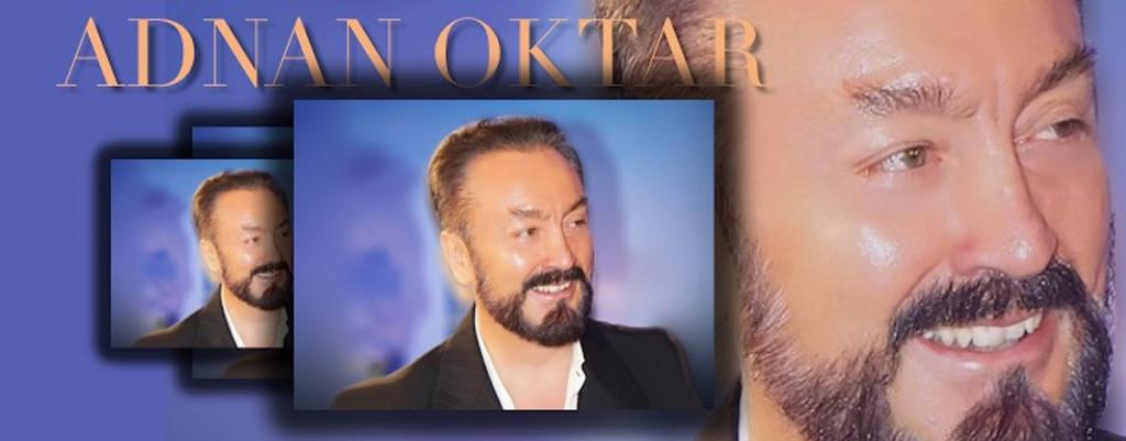 "53 <a href=""/downloadcoverphoto.php?filename=coverphoto_adnan_oktar_harun_yahya_facebook_twitter_resimleri_53.jpg""><img height=""20px"" src=""/assets/images/download-icon.png"" title=""Resmi İndir"" /></a>"