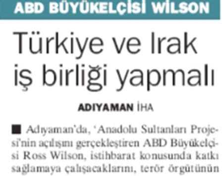 abdwilson turkiye121008