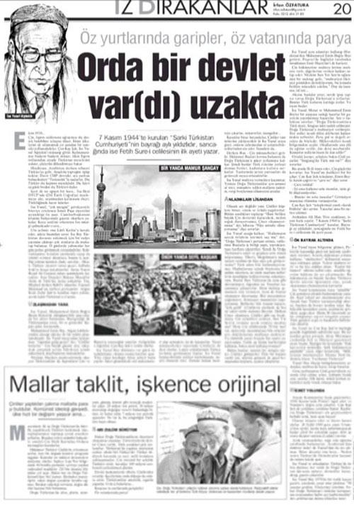 doguturkistan2 turkiye070908(2)