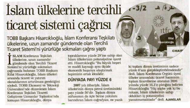 islam ortak_pazar2