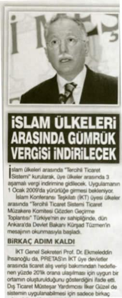 islam ortak_pazar3