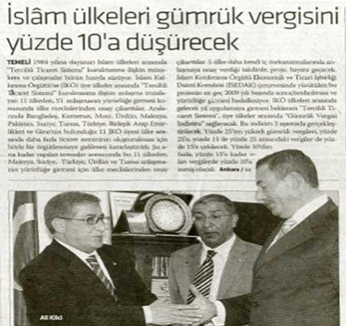 islamulke yenias220808