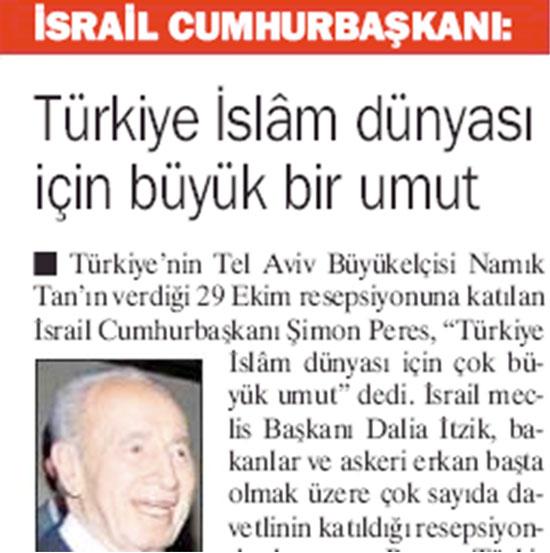 israilturkiye turkiye311008