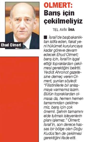 olmertbaris turkiye300908