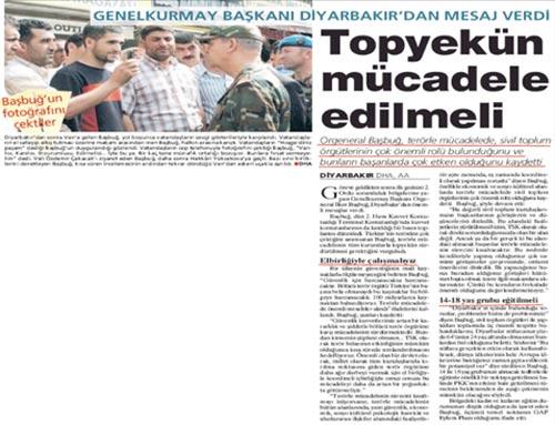 ordu turkiye060908
