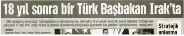 turkbasbakanirak vakit110708