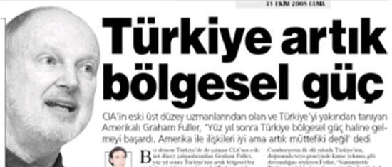 turkiyebolgeselguc yenisaf311008