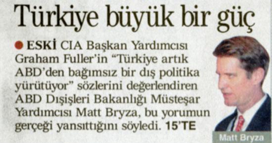 turkiyeguc star011108