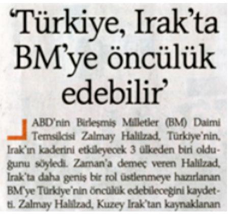 turkiyeirakbm zaman081008
