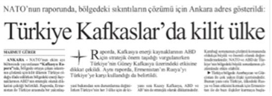 turkiyekafkas turkiye211008