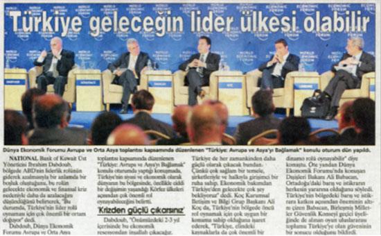 turkiyelider tercuman011108