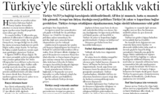 turkiyeortaklik radikal011108