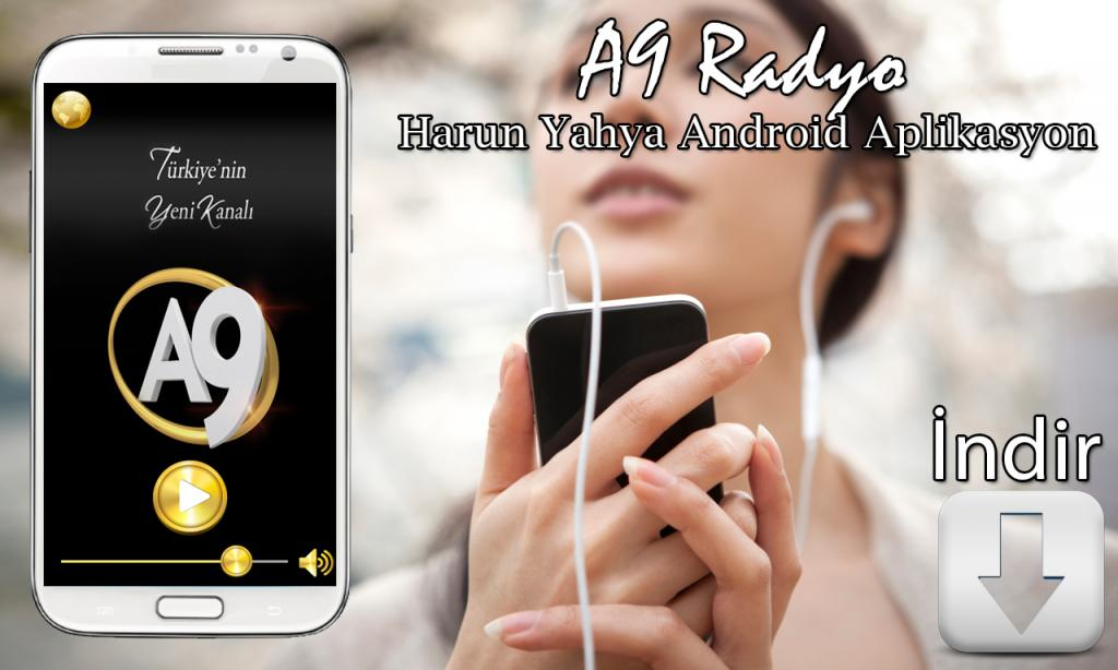 <a href=https://play.google.com/store/apps/details?id=com.chelik.clients.a9radyo>https://play.google.com/store/apps/details?id=com.chelik.clients.a9radyo</a>