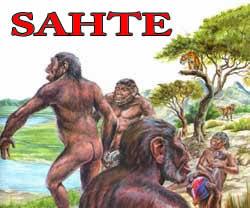 neandertal sahte(1)