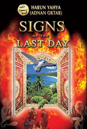 Read or download Signs of the Last Day