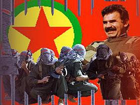 İngiliz derin devletinin 135 yıllık Türkiyeyi böl parçala yönet politikası ve PKK - Harunyahya.web.tr