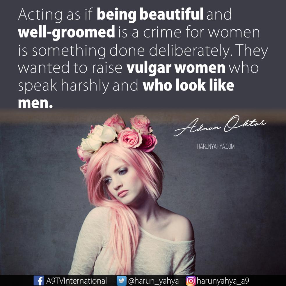 women who look like men