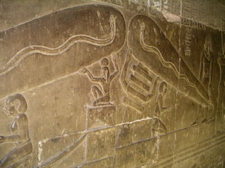 dendera light_001