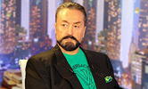 Mr. Adnan Oktar