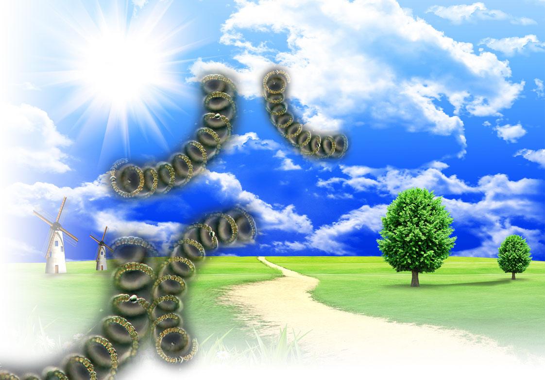 Bakteriler nedir ve doğadaki rolleri nedir