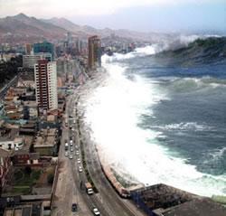 tsunam2