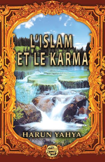 Read or download L'islam Et Le Karma