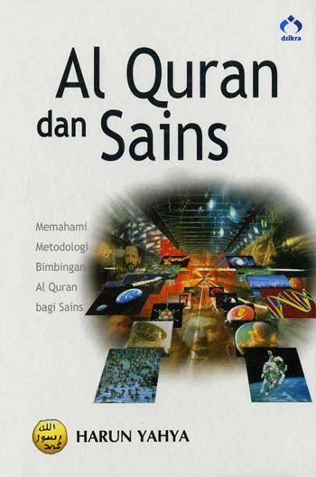 Buku Harun Yahya Pdf