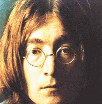 John Lennon song