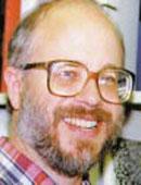 Prof. Michael Behe