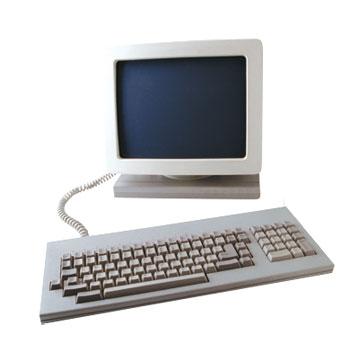 bilgisayar, ağ