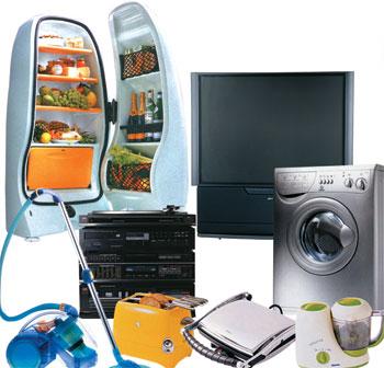 teknoloji, elektrikli aletler